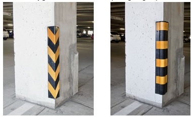 Parking Padding Solutions Park With Confidence